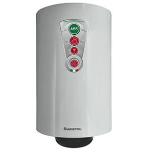 Ariston ABS PLT R 30 V SLIM